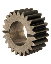 Gear (8 Speed)