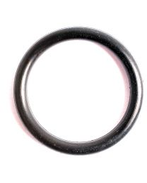 O-Ring-BS908 N90 - Pack 10