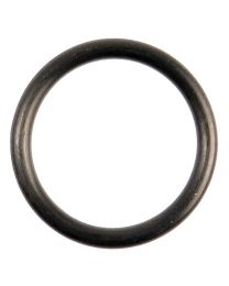 O-Ring-BS910 N90 - Pack 10
