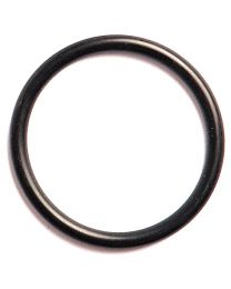 O-Ring-BS916 N90 - Pack 10