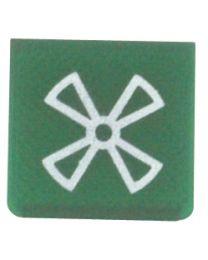 Simbolo Fan