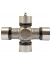 Cruzeta - 31.8 x 81.3 & 31.8 x 109.2mm (Standard)