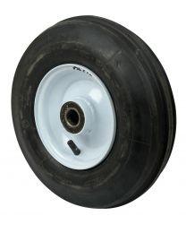 Rodas Completas (3.50 6)