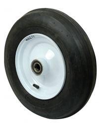 Rodas Completas (3.50 8)