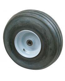 Rodas Completas (18 x 8.50 8)