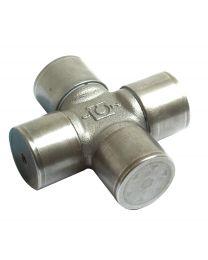 Cruzeta - 30.2 x 79.4mm (Standard)