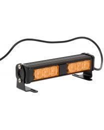 LED Barra, Interference: Não, Funções: , 12-24V