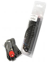 Dual Function plug & Extension Lead Agripak