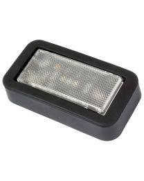 LED Farolim luz interior, 12-24V