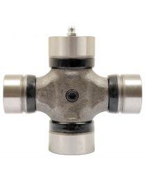 Cruzeta - 33.3 x 110.7 & 39.9 x 94.5mm (Standard)