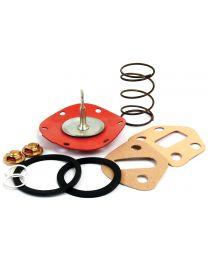Kit Reparação Bomba de Alimentação