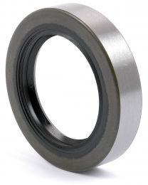 Retentor 60 x 88.6 x 17.4mm ()