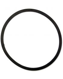 O-Ring 1/8'' x 4 11/16'' (BS-)