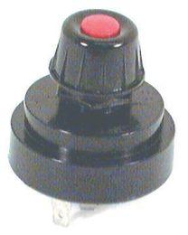 Interruptor - piscas