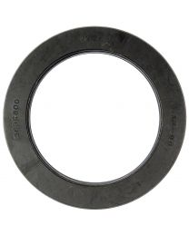 Retentor 73 x 102 x 16.5mm ()