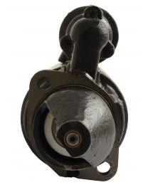 Motor de Arranque - 12V, 3Quilowatts