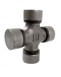 Cruzeta - 30.2 x 106.5mm