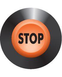 Interruptor - stop