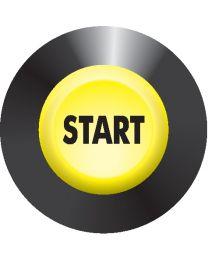 Interruptor - start