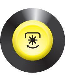 Interruptor - PTO
