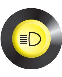 Interruptor - luzes