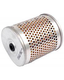 Filtro de direcção Elemento HF6092