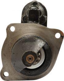 Motor de Arranque - 12V, 2.8Quilowatts
