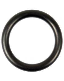 O-Ring 6.4 x 35.5mm