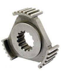 Synchronizer Gear