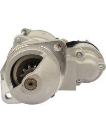 Motor de Arranque - 12V, 3.1Quilowatts