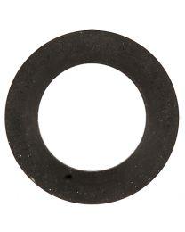 Fuel Filter Seal