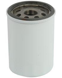 Filtro Oleo Rosca LF3615