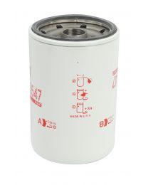 Filtro de hidraulico Rosca LF3547