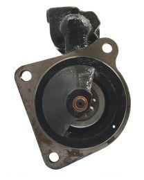 Motor de Arranque - 12V, 2.7Quilowatts