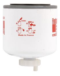 Filtro separador Combustivel Rosca FS19504