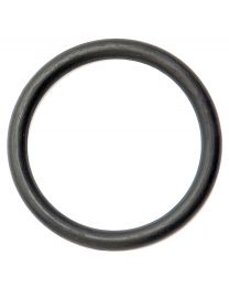 O-Ring 5 x 45mm - Pack 10