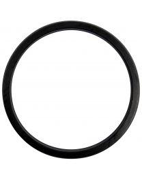 O-Ring 5 x 80mm