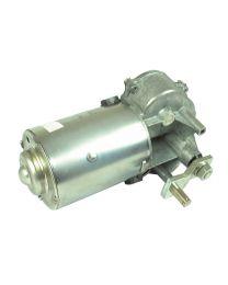 Motor limpa vidros 12V