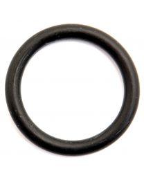 O-Ring - Pack 20