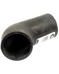 Tubo filtro ar