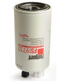 Filtro separador Combustivel Rosca FS19732