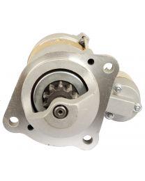 Motor de Arranque - 12V, 3Quilowatts, Engrenagem redutora