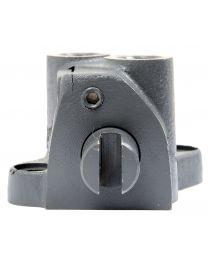 Valvula do cilindro