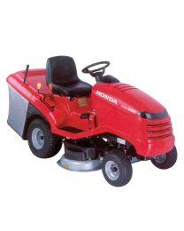 Tampa de assento compacta do trator Compact Tractor
