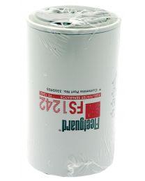 Filtro separador Combustivel Rosca FS1242