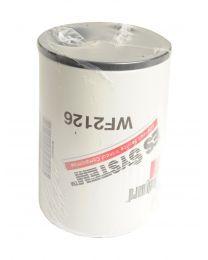 filtro de água Rosca WF2126
