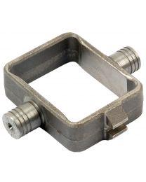 Pistão do cilindro hidraulico