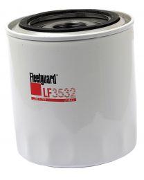 Filtro Oleo Rosca LF3532