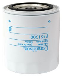 Filtro Oleo Rosca LF742