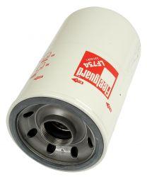 Filtro Oleo Rosca LF734